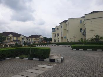 4 Bedroom Terraced Duplex, Emperor Estate, Sangotedo, Ajah, Lagos, Terraced Duplex for Rent