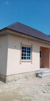Newly Built Self Contained, Chevy View Estate, Lekki, Lagos, Self Contained (single Rooms) for Rent