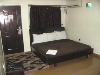Hotel, Adegoke Estate - Olufemi Road, Masha, Surulere, Lagos, Hotel / Guest House for Sale