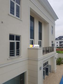 Luxury 3 Bedroom Flat with 1 Room Servant Quarters Attached, Banana Island, Ikoyi, Lagos, Flat for Rent