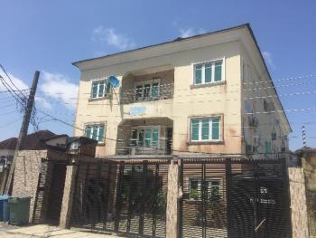 Luxury 2bedroom Flat, Royal View Estate, Ikota Villa Estate, Lekki, Lagos, Flat for Rent