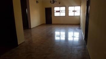 Nicely Built Luxurious 3 Bedroom in a Gated Compound with Clean Water a Nice Road, Ikate Elegushi, Lekki, Lagos, Mini Flat for Rent