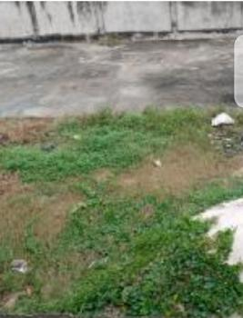 Mixed Use Land Measuring 1500sqm, Ilasan By World Oil, Ilasan, Lekki, Lagos, Mixed-use Land for Sale