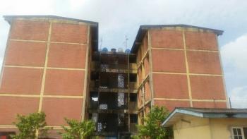 2 Bedroom Flat at Games Village, Off Bode Thomas for N11m, Games Village, Bode Thomas, Surulere, Lagos, Flat for Sale