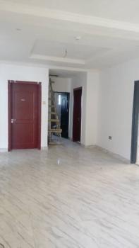 Luxury 2bedroom Duplex, Maryland, Lagos, House for Rent