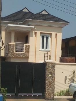 Executive 2bedroom Flat, Gra, Magodo, Lagos, Flat for Rent