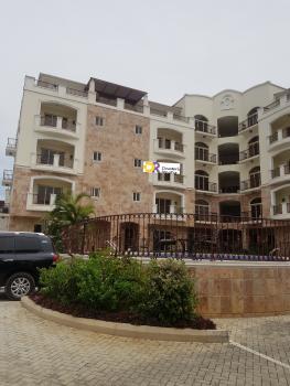 Luxury 3 Bedroom Maisonette with 1 Room Servant Quarter Attached, Banana Island, Ikoyi, Lagos, Flat for Rent