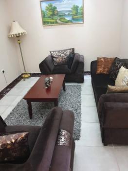 5 Bedroom Semi Detached Duplex, Emperor Estate, Sangotedo, Ajah, Lagos, Semi-detached Duplex for Rent