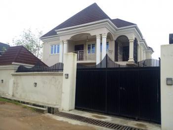 Luxury 3bedroom Flat, Ireakari Estate, Challenge, Ibadan, Oyo, Flat for Rent