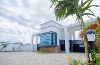 Frontier Estate Land, Lekki Phase 2, Lekki, Lagos, Residential Land for Sale