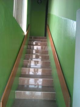 Executive 2 Bedroom Flat, Gra, Magodo, Lagos, Flat for Rent