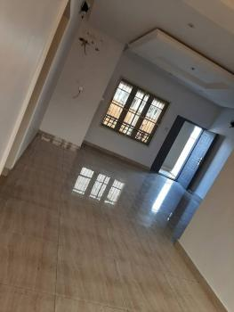 Well Finished 3 Bedroom Flat with Bq, Ologolo, Lekki, Lagos, Flat for Rent
