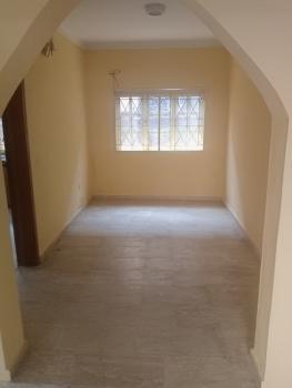 Luxury 3 Bedroom Duplex for Office Use Only., Lekki Phase 1, Lekki, Lagos, Semi-detached Duplex for Rent
