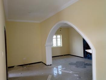 3 Bedroom, Unity Estate By Co-operative Road, Badore, Ajah, Lagos, Flat for Rent