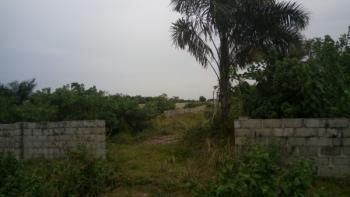 Land, Beside Golf Estate, Lakowe, Ibeju Lekki, Lagos, Residential Land for Sale