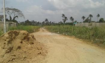 2 Plots of Land, Platinum Regal Estate, Berger, Arepo, Ogun, Residential Land for Sale