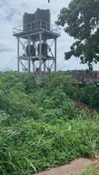 100sqm Plot of Land, Kolapo Ishola Estate Akobo, Ibadan, Oyo, Residential Land for Sale