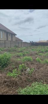 970sqm Plot of Land, Akobo, Ibadan, Oyo, Residential Land for Sale