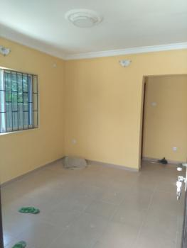 Luxury 2 Bedroom, Hamony Estate,oke Ira Nla, Oke Ira, Ajah, Lagos, Detached Bungalow for Rent