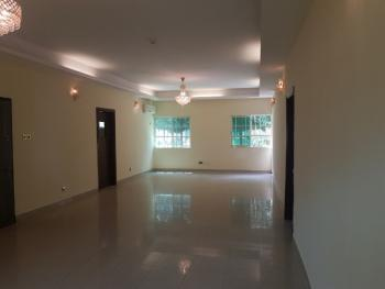 Well Maintained 2 Bedroom Serviced Apartment with a Maids Room, Old Ikoyi, Ikoyi, Lagos, Flat for Rent