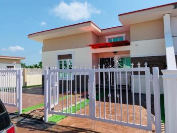 2 Bedroom Terrace Bungalow, Shimawa After Rccg New Auditorium, Isheri North, Lagos, House for Sale