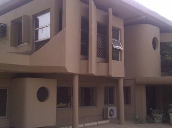 Detached Mini Estate, Plot 32 Badawa New Layout, Off Lamido Crescent, Nasarawa Gra, Kano Municipal, Kano, Detached Duplex for Sale