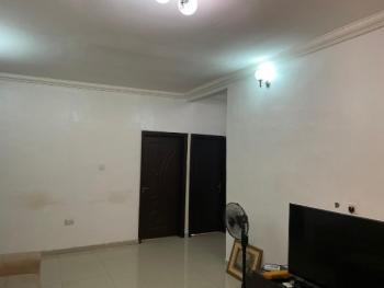Serviced 4 Bedroom Bungalow, South Point Estate,, Lafiaji, Lekki, Lagos, Flat for Rent