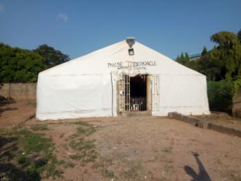 Land for Sale Before Efcc Training School Karu, Before Efcc Training School, Karu, Abuja, Residential Land for Sale