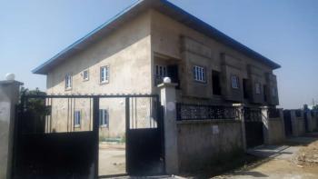 Brand New Luxury 3 Bedroom Duplex, Sparklight Estate, Gra, Isheri North, Lagos, Terraced Duplex for Rent
