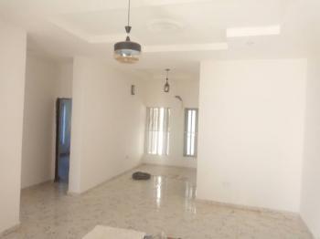 Brand New 4 Bedroom Luxury Terrace House, Meadow Hall Road, Ikate Elegushi, Lekki, Lagos, Terraced Duplex for Rent
