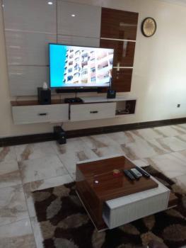 Luxury 1 Bedroom Apartment, Palace Road, Oniru, Victoria Island (vi), Lagos, Flat Short Let