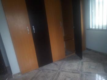 Lovely 3 Bedroom, Omole Phase 1, Ikeja, Lagos, Flat for Rent