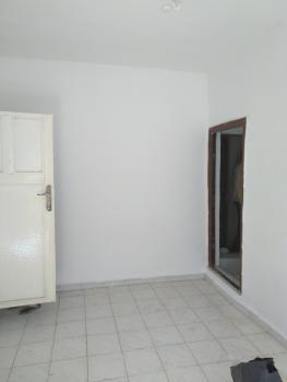 Renovated 1 Bedroom Flat, Gaduwa, Abuja, Mini Flat for Rent