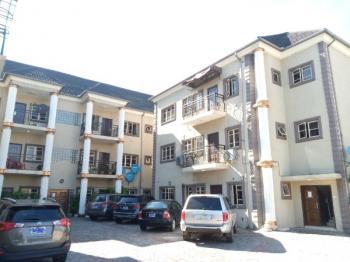 Well Maintain Service 3 Bedroom Flat, Lekki Phase 1, Lekki, Lagos, Flat for Rent