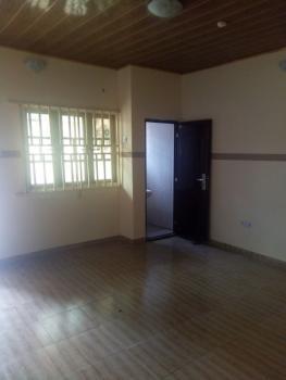 Spacious 3 Bedroom Flat, Eputu, Ibeju Lekki, Lagos, Flat for Rent
