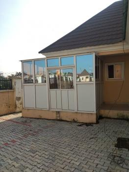 Two Bedroom Terrace Duplex, 17 Road, Gwarinpa Estate, Gwarinpa, Abuja, Terraced Duplex for Rent