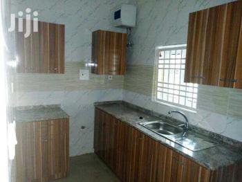 Newly Built and Service 1 Bedroom Flat, Garki Area 11, Area 11, Garki, Abuja, Mini Flat for Rent