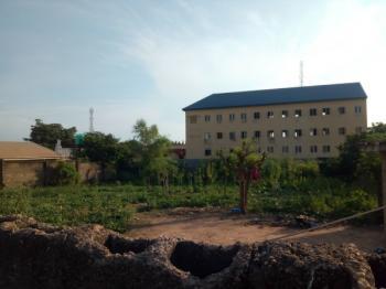 Land for Sale Around Karu Site, Around Karu Site, Karu, Abuja, Residential Land for Sale
