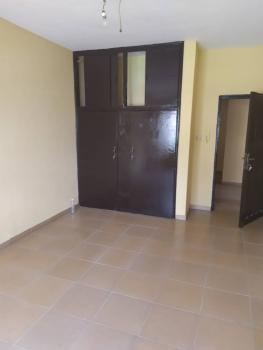 Newly Renovated 3 Bedroom, Agidingbi, Ikeja, Lagos, Flat for Rent