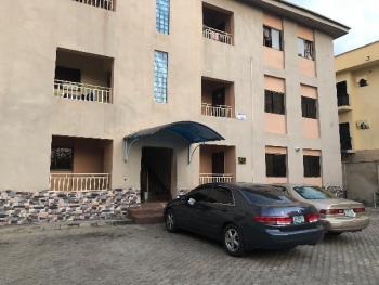Comfortable Two Bedroom Flats, Utako, Abuja, Mini Flat for Rent