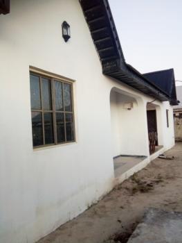Brand New 2 Bedroom Flat, Eputu, Awoyaya, Ibeju Lekki, Lagos, Mini Flat for Rent