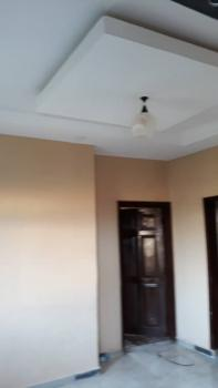 Luxury 2 Bedroom Apartment, Gbetu, New Road, Awoyaya, Ibeju Lekki, Lagos, Flat for Rent