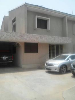 5 Bedroom Detached House, Old Ikoyi, Ikoyi, Lagos, Detached Duplex for Rent