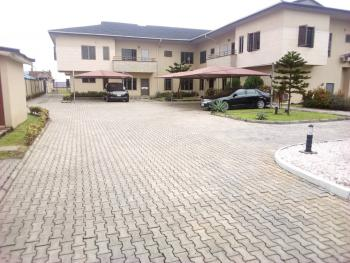 Luxury 3 Bedrooms Terrace House, Ikoyi, Lagos, House for Rent