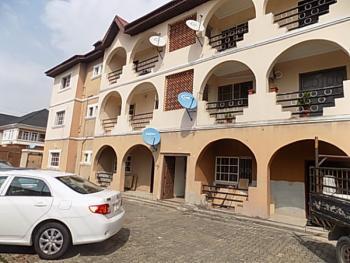 Luxury 3 Bedroom Flat (ground Floor  Available), Ikota Villa Estate, Lekki, Lagos, Flat for Rent