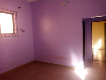 Clean 2bedroom Flat Bq, Kado, Abuja, Mini Flat for Rent