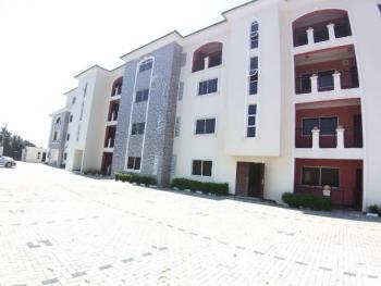 Fully Furnished 3 Bedroom Short-let, Victoria Island Extension, Victoria Island (vi), Lagos, Flat Short Let