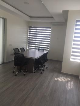 Top Notch Office Space., Lekki Phase 1, Lekki, Lagos, Office Space for Rent
