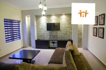Luxury Fully Furnished 3 Bedroom Flat, Ikoyi, Lagos, Flat for Sale