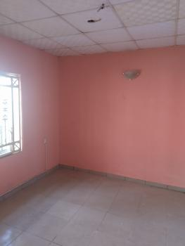 Self-contained Apartment, Close to Legislative Quarters, Gudu, Abuja, Self Contained (single Rooms) for Rent